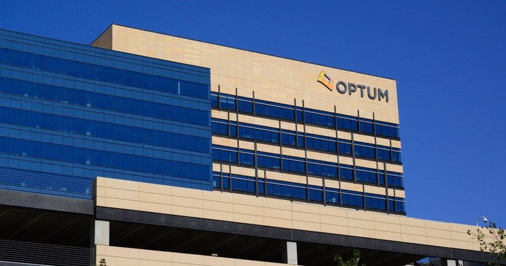 myaarpmedicare.com OptumRX